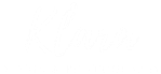 Klara Design and Photography